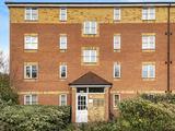 Thumbnail image 1 of Thyme Close