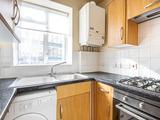 Thumbnail image 2 of Cornwall Road