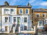 Thumbnail image 13 of Chaucer Road