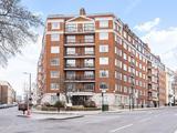 Thumbnail image 4 of Lancaster Terrace