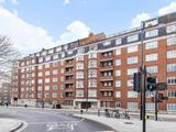 Thumbnail image 11 of Lancaster Terrace