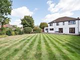 Thumbnail image 5 of Blackbrook Lane