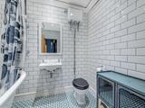 Thumbnail image 13 of Sunderland Terrace