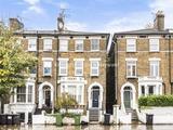 Thumbnail image 1 of South Lambeth Road