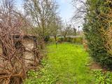 Thumbnail image 3 of Emlyn Road