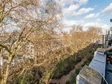 Thumbnail image 4 of Ladbroke Gardens