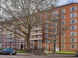 Thumbnail image 23 of Newcourt Street