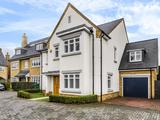 Thumbnail image 1 of Edgefield Close