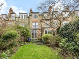 Thumbnail image 9 of Muswell Road
