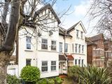 Thumbnail image 2 of Stanthorpe Road