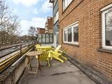Thumbnail image 3 of Clapham Road