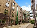 Thumbnail image 2 of Maidstone Buildings Mews