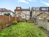 Thumbnail image 3 of Birkbeck Road
