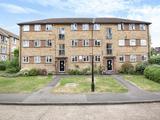 Thumbnail image 13 of Colney Hatch Lane