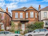 Thumbnail image 4 of Westbere Road