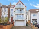 Thumbnail image 11 of Canonbie Road