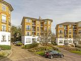 Thumbnail image 6 of Southlands Drive
