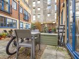 Thumbnail image 14 of Grange Yard