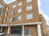 Thumbnail image 16 of Grange Yard