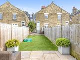 Thumbnail image 7 of Swaby Road