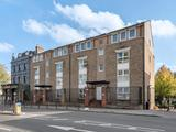 Thumbnail image 1 of Melville Place