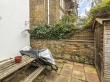 Thumbnail image 12 of Percy Road