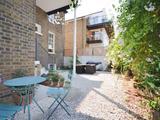 Thumbnail image 2 of Balham Grove