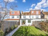 Thumbnail image 14 of Camberley Avenue