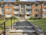 Thumbnail image 7 of Moss Hall Grove