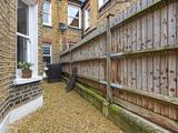 Thumbnail image 9 of Whorlton Road