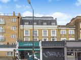 Thumbnail image 16 of Queens Road