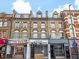 Thumbnail image 4 of Holloway Road