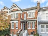 Thumbnail image 14 of Muswell Road