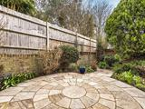 Thumbnail image 9 of Streetfield Mews