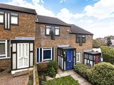 Thumbnail image 15 of Streetfield Mews