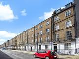 Thumbnail image 1 of Balcombe Street