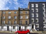 Thumbnail image 13 of Balcombe Street
