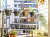 Thumbnail image 6 of Wandsworth Road