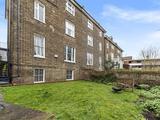 Thumbnail image 10 of Wickham Road