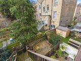 Thumbnail image 4 of Charteris Road