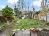 Thumbnail image 2 of Comerford Road