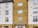 Thumbnail image 9 of Headingley Drive