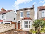 Thumbnail image 1 of Ravenscroft Road
