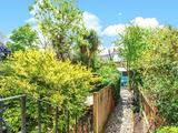 Thumbnail image 11 of Rosemary Lane