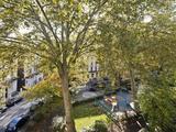 Thumbnail image 11 of Porchester Square