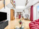 Thumbnail image 7 of Cricketers Mews