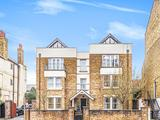 Thumbnail image 16 of Cricketers Mews