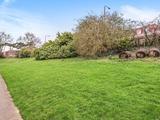 Thumbnail image 12 of Abbey Park