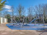 Thumbnail image 7 of Boddington Gardens