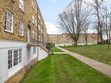 Thumbnail image 2 of John Spencer Square